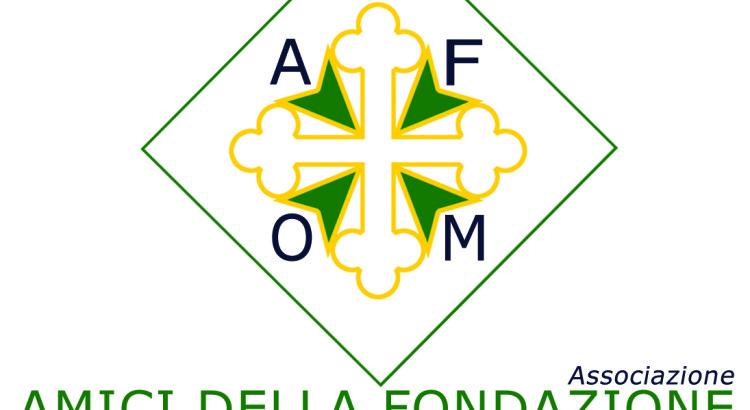 logo afom2