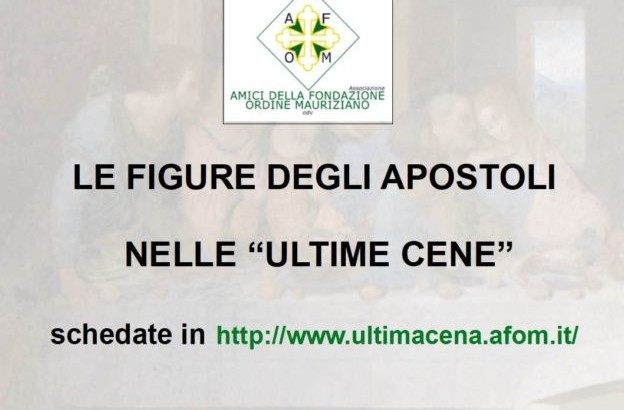Apostoli-afom-624x468