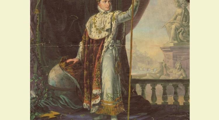Copertina-Napoleone-a-Torino