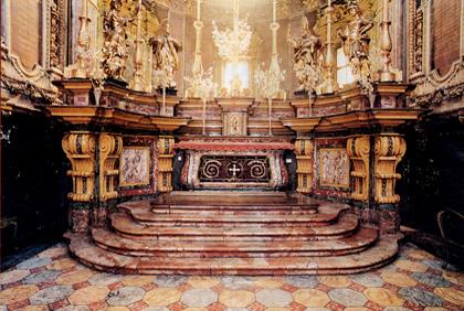 basilica_img