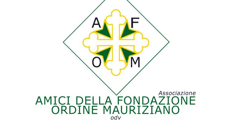 logo-afom 2020