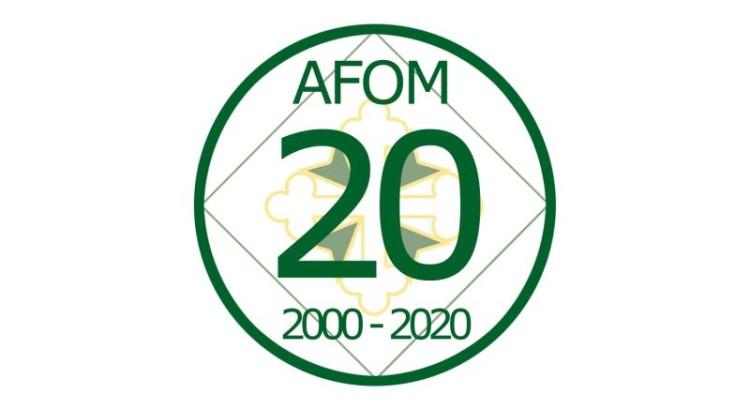 logo-afom20 rid