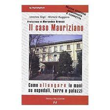 mauriziano1